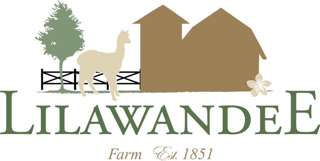Lilawandee Brown Barn